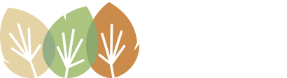 Keiki Early Learning Logo