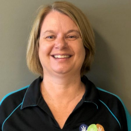 Assistant director at Keiki early learning mindarie