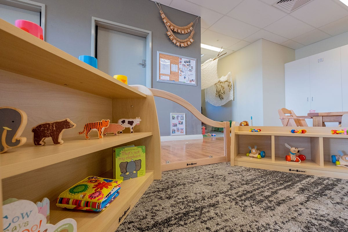 babies toys and early learning resources