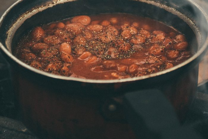 homemade-baked-beans
